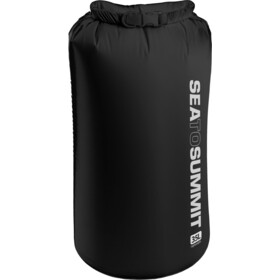 Sea to Summit Dry Sack 20L black